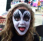 kiss-rockstar-painted-face-example-4